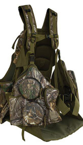 Primos Rocker Strap Vest Medium/Large - 010135657178