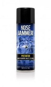 Nose Jammer Predator  Spray - 851651003137