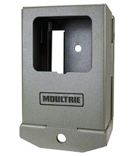 Moultrie M-Series Camera Security Box - 053695127255