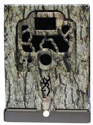 Browning Trail Cameras SB Security Box Camo - 853149004039
