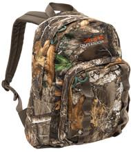 Alps Ranger Edge Backpack - 703438960518
