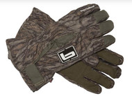 Banded Squaw Creek Insulated Glove Bottomland - 848222031422
