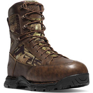 "Danner Pronghorn 8"" 800G Gore-Tex Insulated Boot - Mossy Oak Break-Up Infinity - 612632091099"