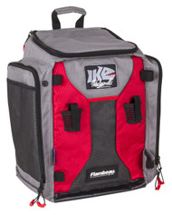 "Flambeau ""Ike"" Ritual 50 Backpack - 071617079888"