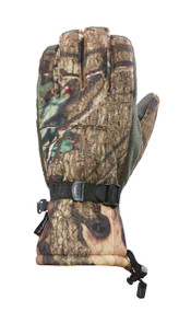 Seirus Heatwave Accell Insulated Glove - Realtree Xtra - 090897087833