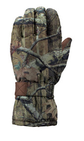 Seirus Youth Mountain Challenger Insulated Glove - Realtree Xtra - 090897089370