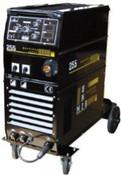 Unimig SP255, 240V, Workshop Series, S/N: