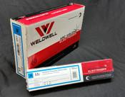 PH28, 2.5MM Electrode, 2.5kg Packet