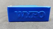 Wypo Tip Cleaner Set, Case