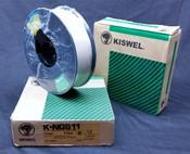 Flux Cored Gasless, 1.2mm