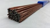 Tig Rod, Steel ER70S-6, 3.2mm