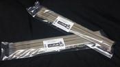 GP Electrode, 2.5mm, 25 Rods