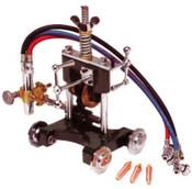 Pipe Cutting Machine, CG2-11G