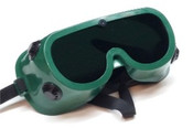 Welding Goggle, #5 Standard