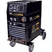 Unimig TP345, 415V, Workshop Series, S/N: