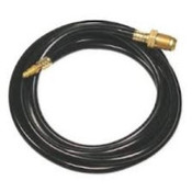 Power/Water Cable, TM20, 25FT