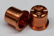 Plasma Tip 1.0mm Flat 25/30/35/50