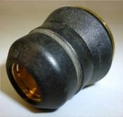 Trafimet Plasma Nozzle, S30/S45