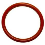 O-Ring, Tregaskiss Diffuser