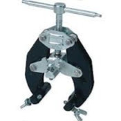"""Sumner 5-12"""" Ultra Clamp Pipe Clamp"""