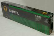 Kiswel GP, 2.6mm Electrode 5 Kg Packet