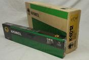Kiswel GP, 4.0mm Electrode 5 Kg Packet