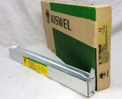 Kiswel Low Hydrogen, 4.0mm Electrode, 2 Kg Packet