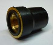 Plasma Nozzle Retaining Cap P35 - P50
