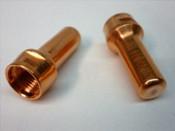 Lincoln Plasma Electrode, LC65/80/100