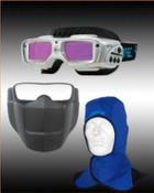 Servore Auto Goggles, ARC-513