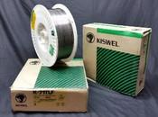 K-71TLF Flux Cored Mig Wire, 1.4mm X 20 Kg,  CO2 Shielded