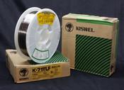 K-71TLF FLUX CORE, 0.9MM X 5KG  Gas Shielded
