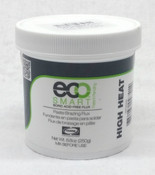 High Temp Black Eco Flux Paste (Replaces Stay Silv Flux), 250g