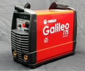 HELVI GALILEO 175 TIG/MMA WELDER, S/N: