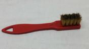 Brass Tooth Brush