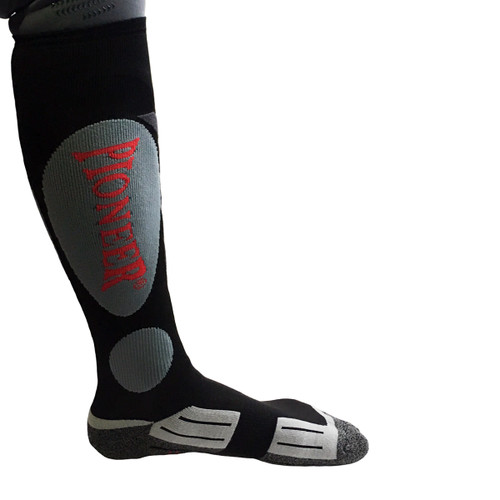 Pioneer Technical Socks