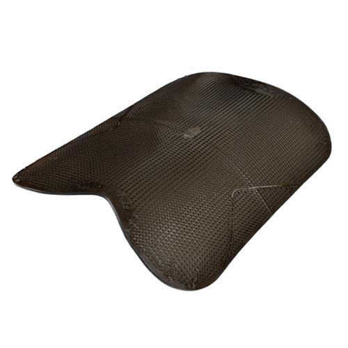 GEL-EZE™  Non-Slip Pad