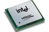 Intel Celeron G1101 2.267GHz Socket-1156 OEM Desktop CPU SLBT7 SLBMT CM80616004596AC