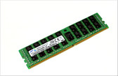 Samsung 32GB DDR4 2133MHz PC4-17000 288-Pin ECC Registered 1.2V Dual Rank DIMM Server Memory M393A4K40BB0-CPB