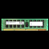 Samsung 32GB DDR4 2400MHz PC4-19200 288-Pin ECC Registered 1.2V Quad Rank DIMM Server Memory M386A4G40DM1-CRC