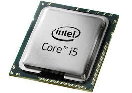 Intel Core i5-6400 2.7GHz Socket-1151 OEM Desktop CPU SR2BY SR2L7 CM8066201920506