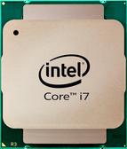 Intel Core Extreme Edition i7-5960X 3.0GHz Socket-2011-3 OEM Desktop CPU SR20Q CM8064801547964