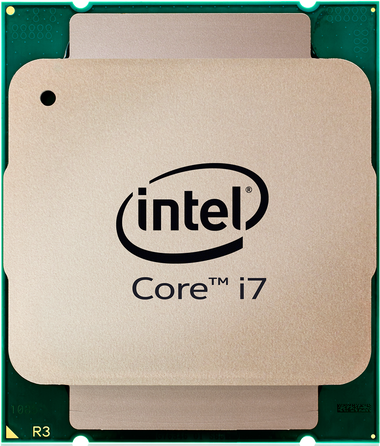 Intel Core Extreme Edition i7-5960X 3.0GHz Socket-2011-3 OEM Desktop CPU SR20Q CM8064801547964