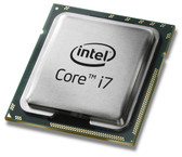 Intel Core Extreme Edition i7-3970X 3.50GHz Socket-2011 Sandy Bridge OEM Desktop CPU SR0WR CM8061901281201