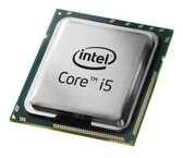 Intel Core i5-3335S 2.70GHz Socket 1155 Ivy Bridge OEM Desktop CPU SR0TJ CM8063701277200