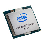 Intel Xeon E7-4809 v3 2.0GHz Socket 2011-1 Server OEM CPU SR223 CM8064501551526