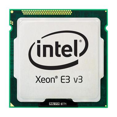 Intel Xeon E3-1241 v3 3.5GHz Socket-1150  Haswell Server OEM CPU SR1R4 CM8064601575331 CM8064601575383
