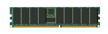 Dell 4GB DDR 266MHz Notebook Memory A3132535