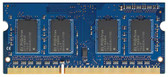 HP 8GB DDR3-1600MHz Notebook Memory Mfr P/N H2P65AAR
