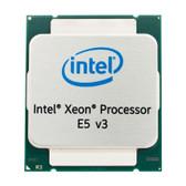 Intel Xeon E5-4627 v3 SR22Q CM8064401544203